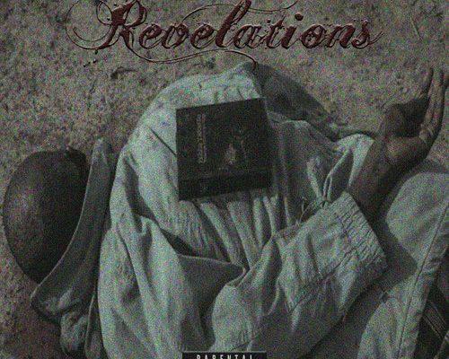 ransom-revelations