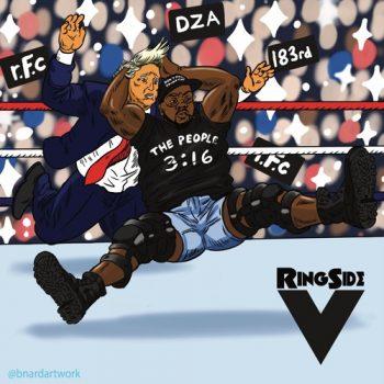 smoke-dza-ringside-5