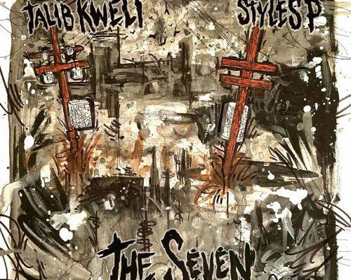 talib-kweli-styles-p-seven