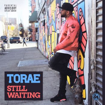 torae-still-waiting