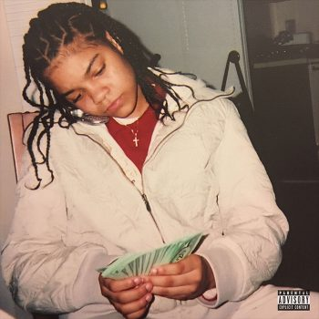 young-ma-herstory