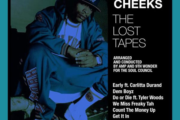 9th-wonder-mr-cheeks-the-lost-tapes