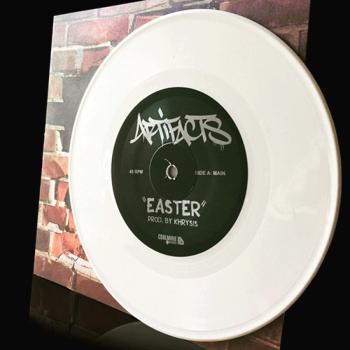 artifacts-easter-vinyl