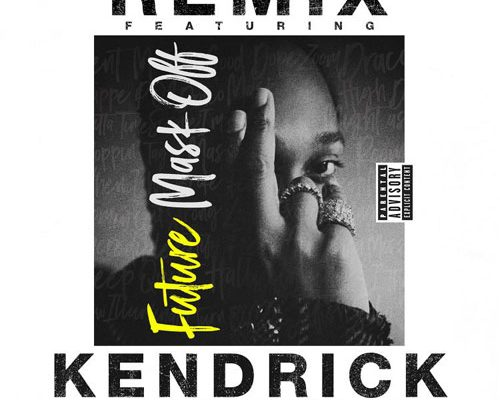 future-mask-off-remix-kendrick-lamar
