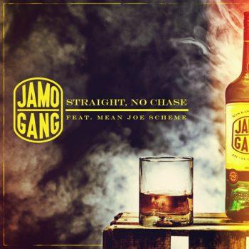 jamo-gang-straight-no-chase
