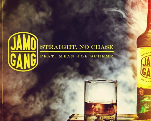 jamo-gang-straight-no-chase