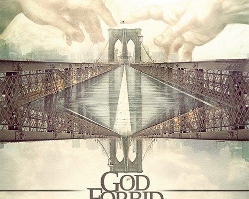 joell-ortiz-god-forbid