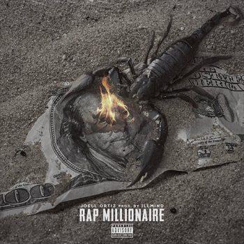 joell-rap-millionaire