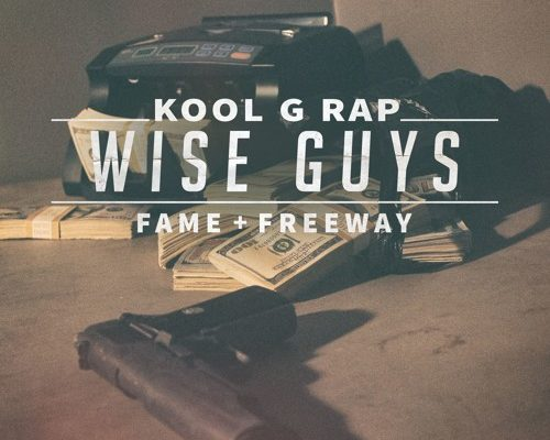kool-g-rap-wise-guys