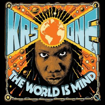 krs-one-the-world-is-mind