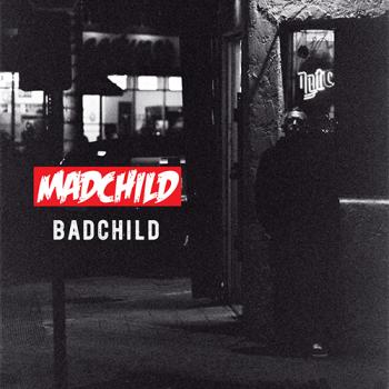 madchild_badchild