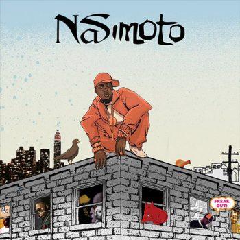 nasimoto-cover