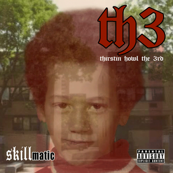 th3-skillmatic