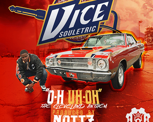 vice-souletric-cleveland-anthem