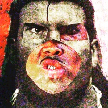 westside-gunn-raw-is-flygod