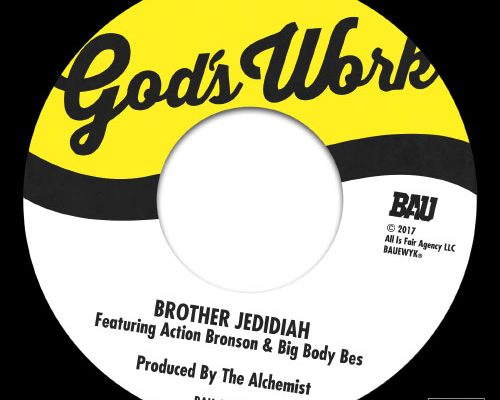 ALC_Brother_Jedidiah