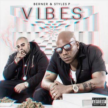 berner-styles-vibes
