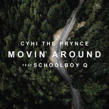 cyhi-movin-groovyQ