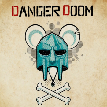danger-doom-reissue-new-song-e1498234739859