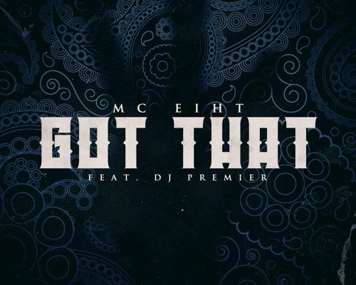 mc-eiht-got-that