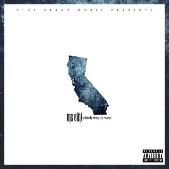 mc-eiht-which-way-iz-west-700