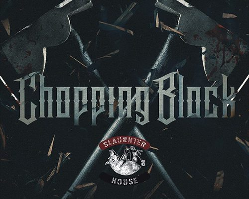 slaughterhouse-chopping-block