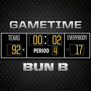 bunb-gametime