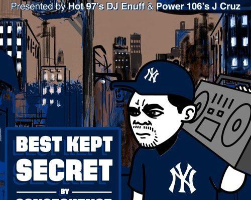 cons-best-kept-secret