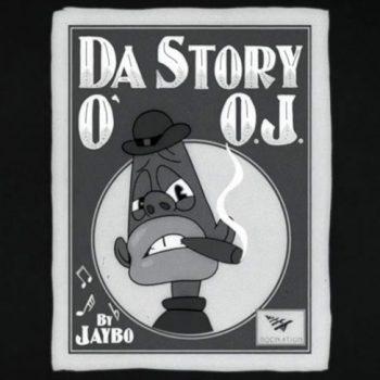 da-story-of-oj