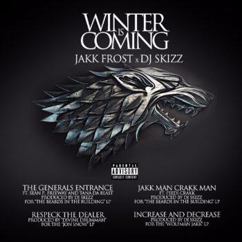 jakk-frost-winter-is-coming