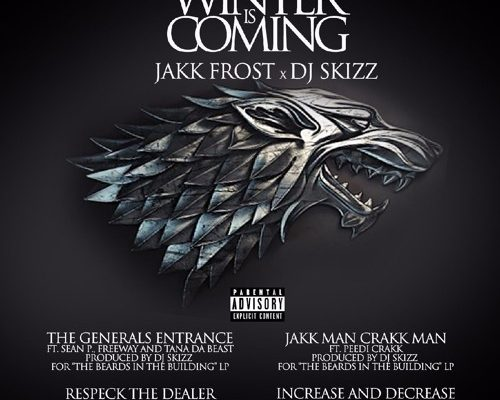 jakk-frost-winter-is-coming