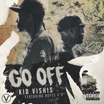 kid-vishis-go-off