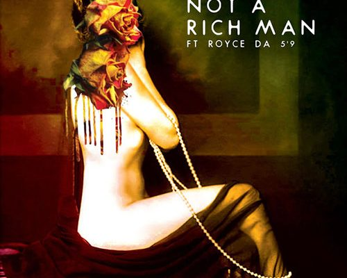 novel-royce-rich-man