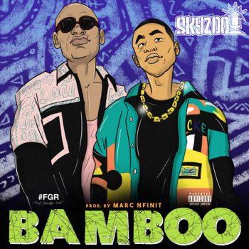 skyzoo-bamboo