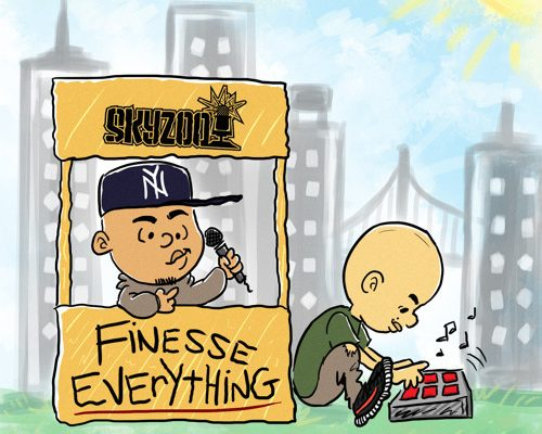 skyzoo-finesse-everything-illmind