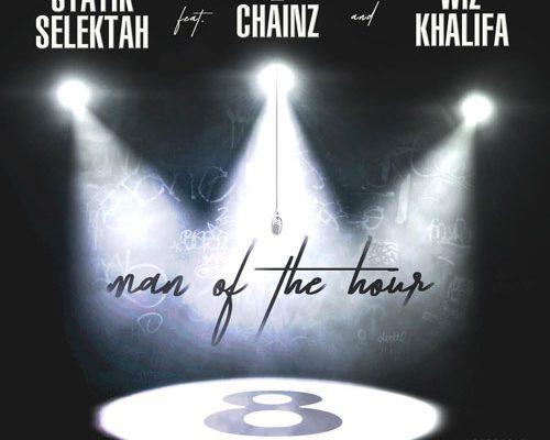 statik-selektah-2-chainz-wiz-khalifa-man-of-the-hour