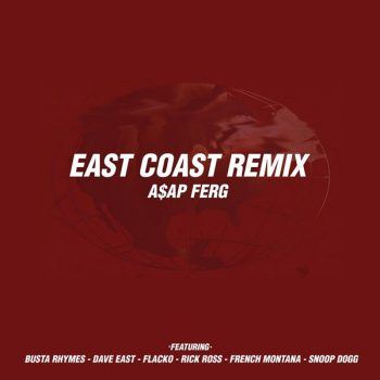 asap-ferg-east-coast-remix