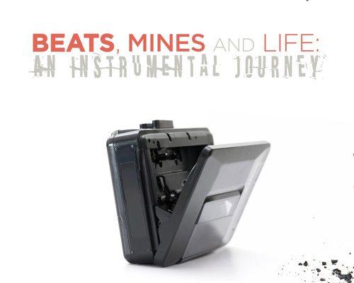 beats-mines-life