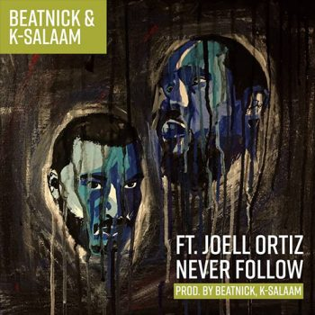 bs-joell-never-follow