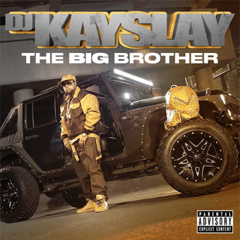 kay-slay-the-big-brother