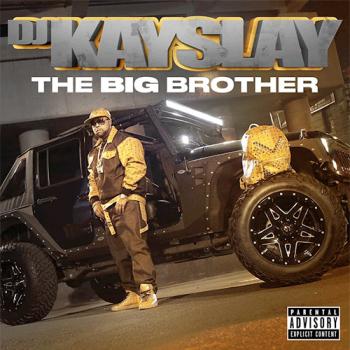 kay-slay-the-big-brother