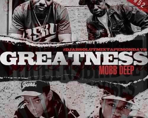mobb-deep-greatness