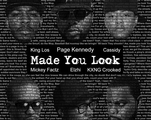 page-kennedy-made-you-look