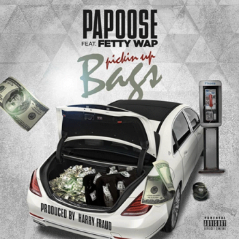 papoose-pickin-up-bags