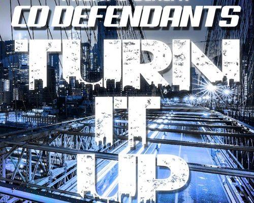 profit-benefit-co-defendants