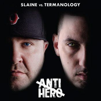 slaine-vs-termanology-anti-hero