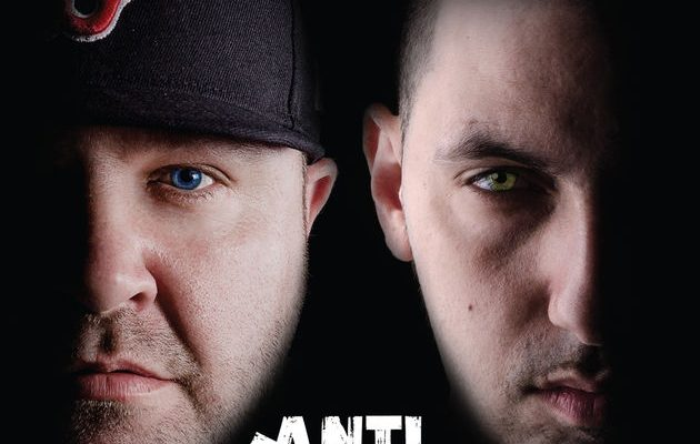 slaine-vs-termanology-anti-hero