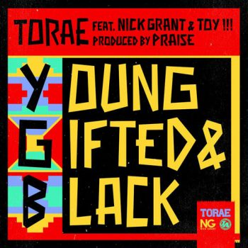 torae-ygb-nick-grant-toy