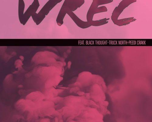wurxs-wrec