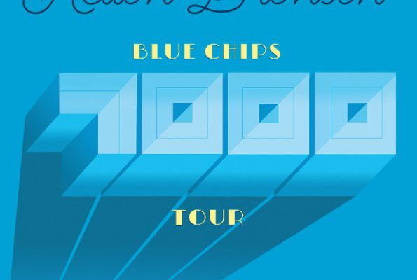 BLUE-CHIPS-TOUR